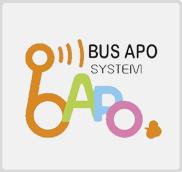 BUS APO SYSTEM